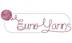 Euro Yarns