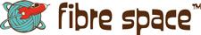 Fibre Space Logo