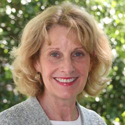 Carol Caparosa
