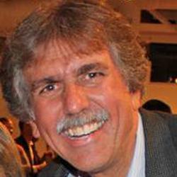 Mike Bovino