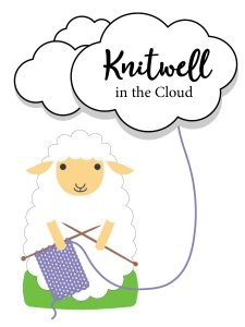 Knitwell in the Cloud